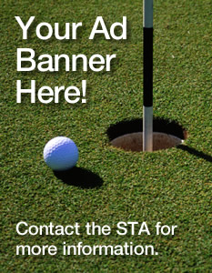 Advertise with the STA